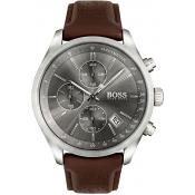 Hugo Boss - Montre Hugo Boss 1513476 - Montre Homme - Nouvelle Collection