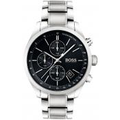 Hugo Boss - Montre Hugo Boss 1513477 - Montre Hugo Boss