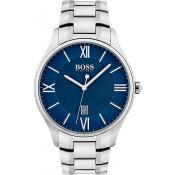 Hugo Boss - Montre Hugo Boss 1513487 - Montre Hugo Boss
