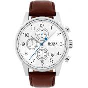 Hugo Boss - Montre Hugo Boss 1513495 - Montre Hugo Boss
