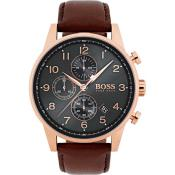 Hugo Boss - Montre Hugo Boss 1513496 - Montre Hugo Boss