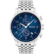 Hugo Boss - Montre Hugo Boss 1513498 - Montre Hugo Boss