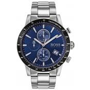 Hugo Boss - Montre Hugo Boss 1513510 - Montre Hugo Boss