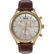 Hugo Boss - Montre Hugo Boss 1513545 - Montre Hugo Boss