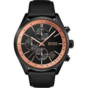 Hugo Boss - Montre Hugo Boss 1513550 - Montre Hugo Boss