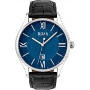 Hugo Boss - Montre Hugo Boss 1513553 - Montre Hugo Boss