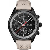 Hugo Boss - Montre Hugo Boss 1513562 - Montre Homme
