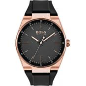 Hugo Boss - Montre Hugo Boss 1513566 - Montre Hugo Boss