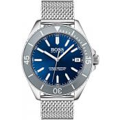 Hugo Boss - Montre Hugo Boss 1513571 - Montre - Nouvelle Collection
