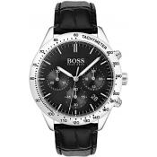 Hugo Boss - Montre Hugo Boss 1513579 - Montre Homme