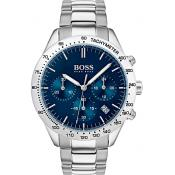 Hugo Boss - Montre Hugo Boss 1513582 - Montre Homme