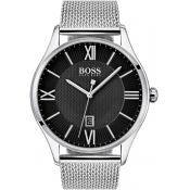 Hugo Boss - Montre Hugo Boss 1513601 - Montre Hugo Boss