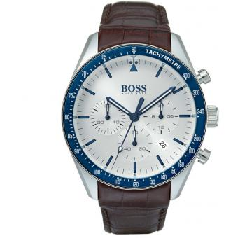 Hugo Boss - Montre Hugo Boss 1513629 - Montre Hugo Boss Homme