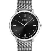 Hugo Boss - Montre Hugo Boss 1513660 - Montre Hugo Boss