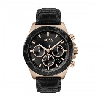 Hugo Boss - Montre Hugo Boss 1513753 - Montre Hugo Boss Homme