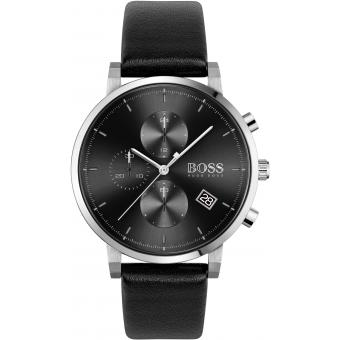 Hugo Boss - 1513777 - Montre Hugo Boss Homme