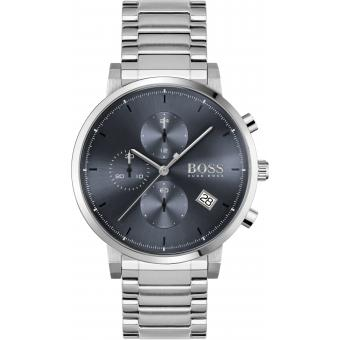 Hugo Boss - 1513779 - Montre Hugo Boss Homme