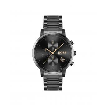 Hugo Boss - 1513780 - Montre Hugo Boss Homme