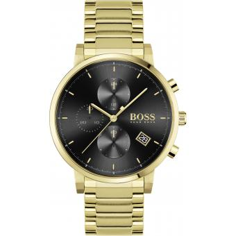 Hugo Boss - Montre Hugo Boss 1513781 - Montre et Bijoux - Nouvelle Collection