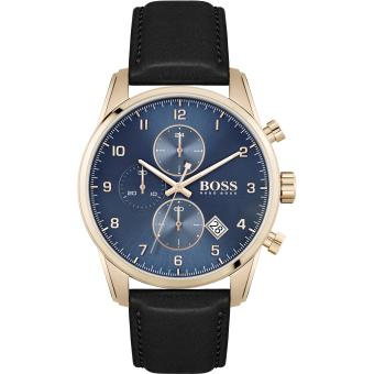 Hugo Boss - 1513783 - Montre Hugo Boss Homme