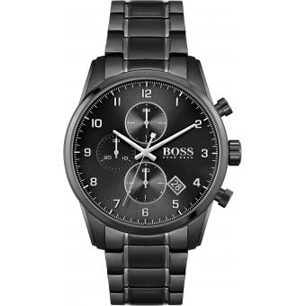 Hugo Boss - 1513785 - Montre Hugo Boss Homme