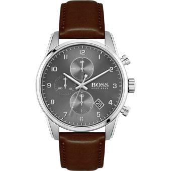 Hugo Boss - 1513787 - Montre Hugo Boss Homme