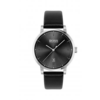 Hugo Boss - 1513790 - Montre Hugo Boss Homme