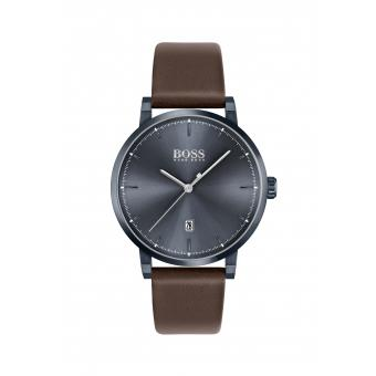 Hugo Boss - 1513791 - Montre Hugo Boss Homme