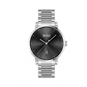 Hugo Boss - 1513792 - Montre Hugo Boss Homme