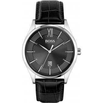 Hugo Boss - Montre Hugo Boss 1513794 - Montre Hugo Boss Homme