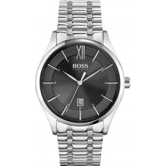 Hugo Boss - 1513797 - Montre Hugo Boss Homme