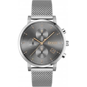Hugo Boss - 1513807 - Montre et Bijoux - Nouvelle Collection