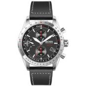 Hugo Boss - Montre Hugo Boss 1513770 - Montre Hugo Boss