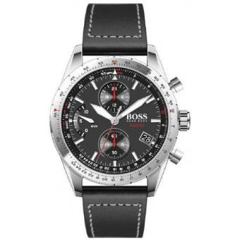 Hugo Boss - Montre Hugo Boss 1513770 - Montre Hugo Boss Homme