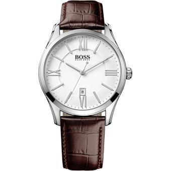 hugo-boss - 1513021