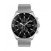 Hugo Boss - Montre Hugo Boss Ocean Edition 1513701 - Montre Hugo Boss
