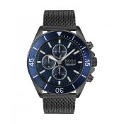 Hugo Boss - Montre Hugo Boss Ocean Edition 1513702 - Montre Hugo Boss