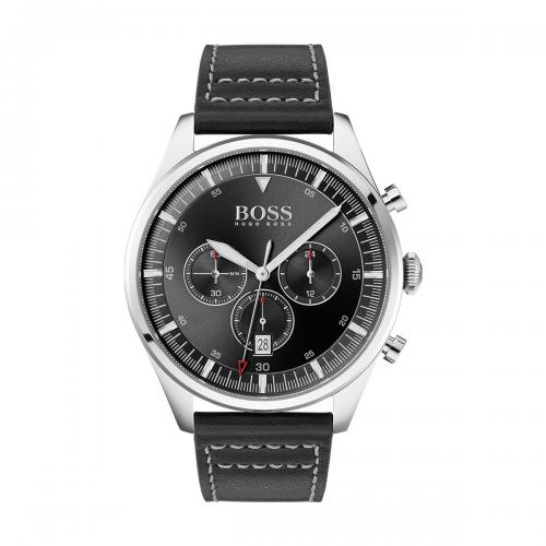 Montre Hugo Boss 1513708
