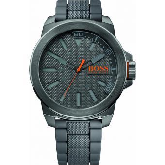 hugo-boss-orange - 1513005