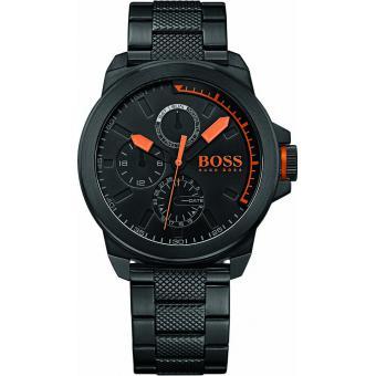 hugo-boss-orange - 1513157