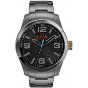 Hugo Boss Orange - Montre Boss Orange 1550053 - Hugo boss orange montre