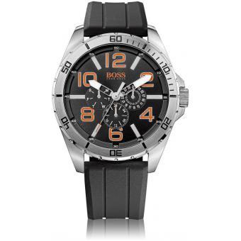 hugo-boss-orange - 1512945