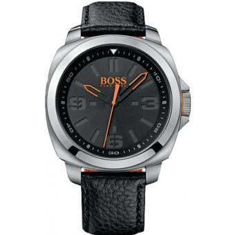 hugo-boss-orange - 1513095