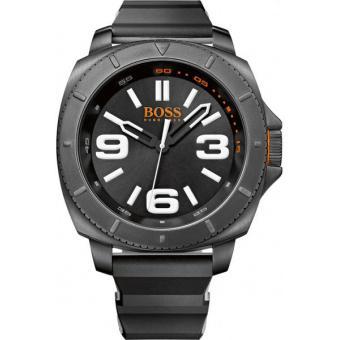 hugo-boss-orange - 1513106