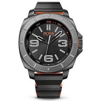 hugo-boss-orange - 1513109