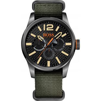 hugo-boss-orange - 1513312