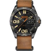 Montre BOSS ORANGE BERLIN 1513316