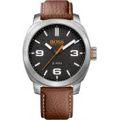 Montre BOSS ORANGE  CAPE TOWN 1513408