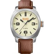 Hugo Boss Orange - Montre BOSS ORANGE CAPE TOWN 1513411 - Hugo boss orange montre