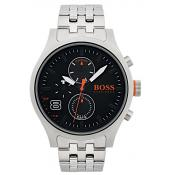 Hugo Boss Orange - Montre Hugo Boss Orange 1550024 - Hugo boss orange montre